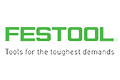 Festool - Germany
